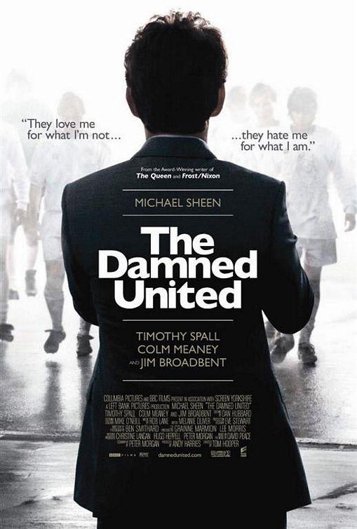 damned_united