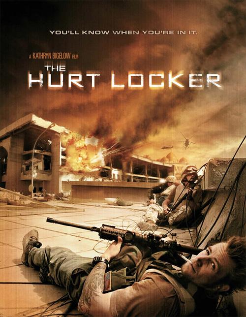 hurt-locker-poster-cut-new-full
