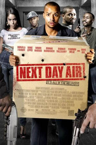 next_day_air