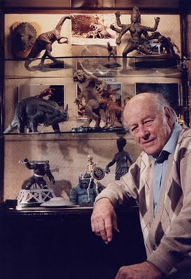 ray_harryhausen.nb