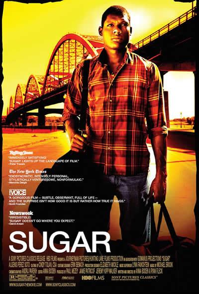 sugar_poster