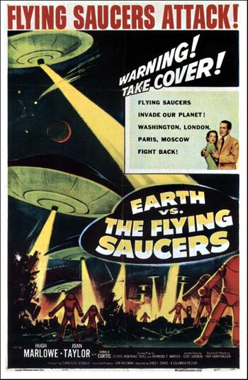 earth_vs_flying_saucers_1956