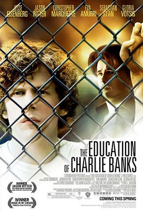 Education_of_charlie_banks_ver2