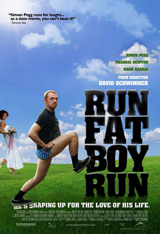 run_fatboy_run_ver4
