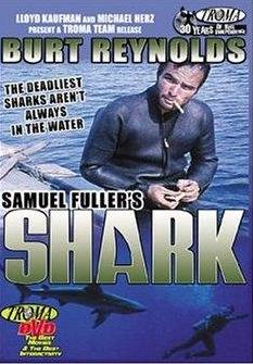 samuel fuller_shark