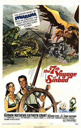 Seventh_voyage_of_sinbad