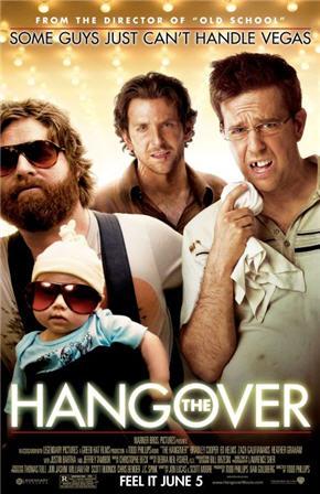 the-hangover